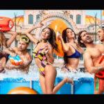 6ª temporada de Acapulco Shore registra rating histórico