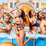 rating sexta temporada acapulco shore