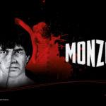 SPACE estrena la serie Monzón