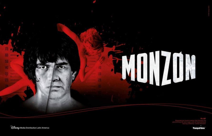 banner serie monzon