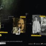 Cinemax presenta el especial Semana del crimen