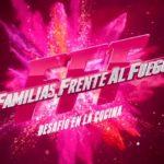 Televisa inicia el casting de Familias frente al fuego