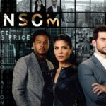 serie ransom universal tv