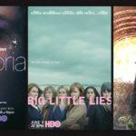 HBO: programación del mes de junio