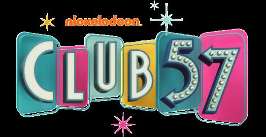 logo club 57