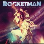 Soundtrack película Rocketman