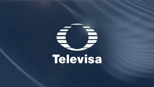 Casting de niñas para nueva producción de Televisa