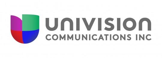 Univision Upfront 2019 – 2020