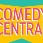 Especiales Comedy Central Fest 2019