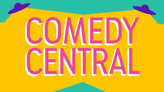 Especiales Comedy Central Fest 2019
