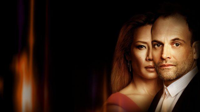 Universal TV estrena la temporada final de Elementary
