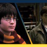 Warner Channel presenta el Especial Cumpleaños de Harry Potter