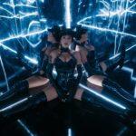 Halsey actuará en vivo en los Premios MTV MIAW 2019
