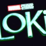 Primeras imágenes de la serie Loki de Disney