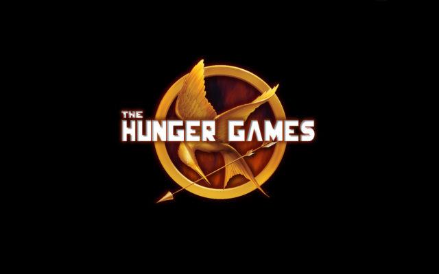 Lionsgate confirma nueva película de Los juegos del hambre