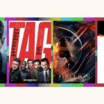 HBO: programación del mes de julio
