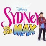Disney Channel estrena la serie Sydney como Max