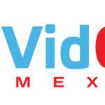 VidCon llegará a México en 2020