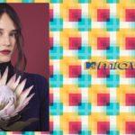"""MTV reconocerá a Ximena Sariñana en los Premios MTV MIAW 2019 como """"Agente de Cambio"""""""