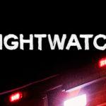 A&E estrena la serie Patrulla Nocturna: Emergencias Médicas