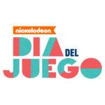 """""""Nickelodeon día del juego"""" llega por primera vez al Parque Bicentenario"""