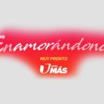"""Rafael Araneda y Ana Patricia Gámez serán los presentadores de """"Enamorándonos"""""""
