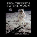 HBO celebra el 50 aniversario de la llegada del hombre a la Luna con 'De la Tierra a la Luna'