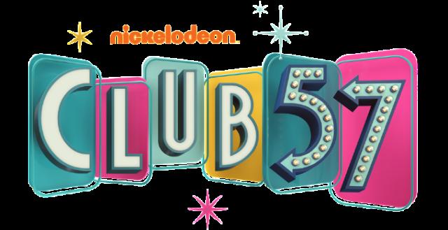 Club 57 llega a su final – 26 julio