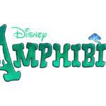 Disney XD estrena Amphibia – 5 agosto