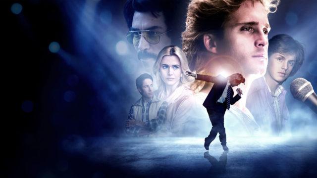 las estrellas estrena Luis Miguel, la serie