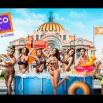 """Emocionante gran final de la sexta temporada de """"Acapulco Shore"""""""