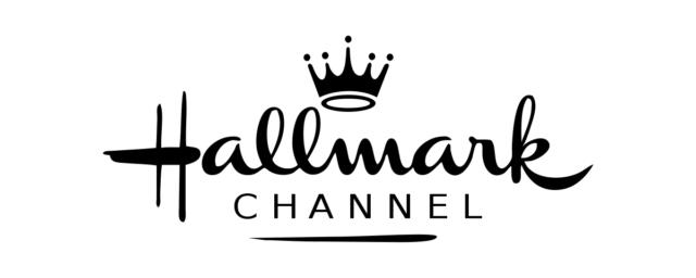 Hallmark Channel pasa a ser Studio Universal
