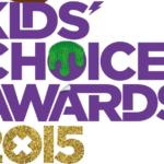 Nick Jonas conducirá los Kids' Choice Awards US 2015