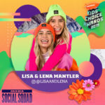 2019 KCA Social Squad