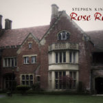 Miniserie La Mansión de Red Rose