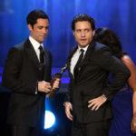 Nominados Alma Awards 2008