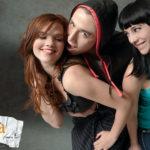 MTV transmitirá la serie Bienvenida realidad