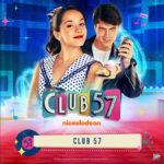 Banda sonora Club 57
