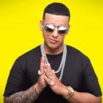 Daddy Yankee se suma a la lista de talentos de los Kids´Choice Awards México 2019