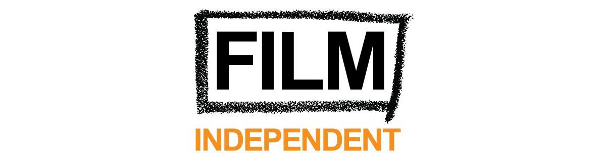 Film Independent Spirit Awards 2013
