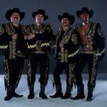 TNT estrena la serie Bronco – 24 septiembre