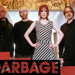 Garbage regresa a México para MTV World Stage Monterrey