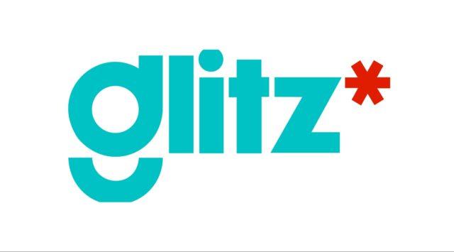 On Top – lo mejor del mundo del entretenimiento por Glitz*