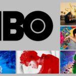 HBO: programación del mes de agosto