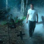 Jason Clarke podría protagonizar remake de Cementerio Maldito