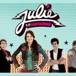 Trailer de la serie Julie y los fantasmas, próximo estreno del canal Nick