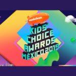 """Yalitza Aparicio recibirá el reconocimiento """"Prosocial de Nickelodeon"""" durante los Kids' Choice Awards México 2019"""