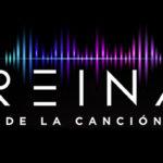 Casting para Reina de la canción, nuevo reality de Univision