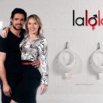 Televisa producirá versión de LaLola