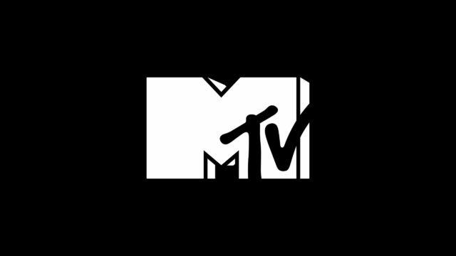 MTV estrena el reality I Used to Be Fat